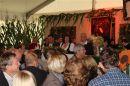 Erntefest2012_SonntagKommers_011