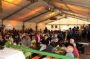 Erntefest2012_SonntagKommers_05