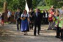 Erntefest2012Montag_090cr