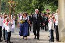 Erntefest2012Montag_092cr