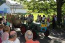 Erntefest2012_Sonntag_0100
