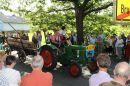 Erntefest2012_Sonntag_0102