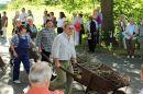 Erntefest2012_Sonntag_0103