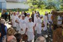 Erntefest2012_Sonntag_0104