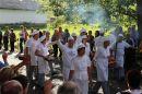 Erntefest2012_Sonntag_0105