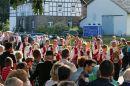 Erntefest2012_Sonntag_0106