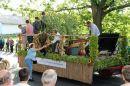 Erntefest2012_Sonntag_0107