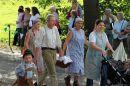 Erntefest2012_Sonntag_0108