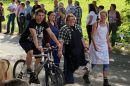 Erntefest2012_Sonntag_0109