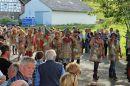Erntefest2012_Sonntag_0110