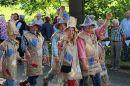 Erntefest2012_Sonntag_0111