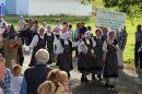 Erntefest2012_Sonntag_0112