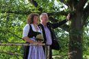 Erntefest2012_Sonntag_0115