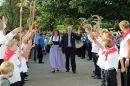 Erntefest2012_Sonntag_0116