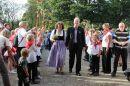 Erntefest2012_Sonntag_0117