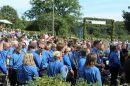 Erntefest2012_Sonntag_012