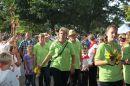 Erntefest2012_Sonntag_0125
