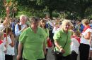 Erntefest2012_Sonntag_0128