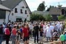 Erntefest2012_Sonntag_014