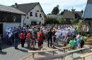 Erntefest2012_Sonntag_015