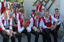 Erntefest2012_Sonntag_018
