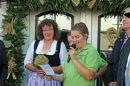Erntefest2012_Sonntag_021