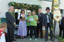 Erntefest2012_Sonntag_022