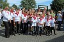 Erntefest2012_Sonntag_032