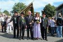 Erntefest2012_Sonntag_033