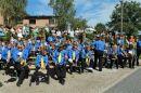 Erntefest2012_Sonntag_036