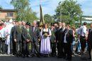 Erntefest2012_Sonntag_037