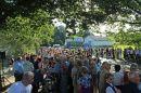 Erntefest2012_Sonntag_040