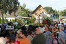 Erntefest2012_Sonntag_042