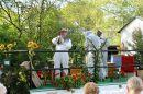 Erntefest2012_Sonntag_043