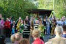 Erntefest2012_Sonntag_044