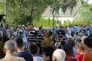 Erntefest2012_Sonntag_045