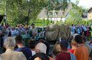 Erntefest2012_Sonntag_046