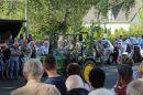 Erntefest2012_Sonntag_047