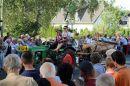 Erntefest2012_Sonntag_048