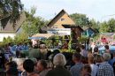 Erntefest2012_Sonntag_049