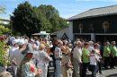 Erntefest2012_Sonntag_05