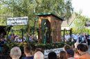 Erntefest2012_Sonntag_050