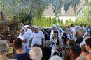 Erntefest2012_Sonntag_054