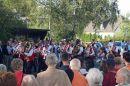 Erntefest2012_Sonntag_055