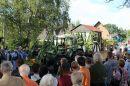 Erntefest2012_Sonntag_056