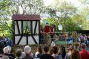Erntefest2012_Sonntag_057