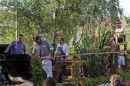 Erntefest2012_Sonntag_059
