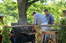 Erntefest2012_Sonntag_061