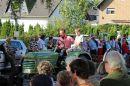 Erntefest2012_Sonntag_063