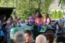 Erntefest2012_Sonntag_064